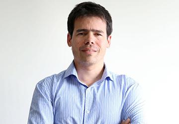 Alvaro_Gonzalez
